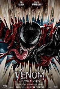 venom-let-there-be-carnage_poster