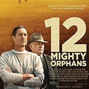 12-mighty-orphans_square