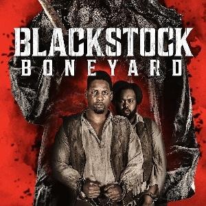 blackstock-boneyard_square