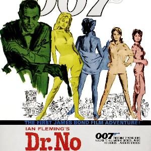 doctor-no_square