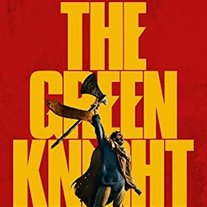 the-green-knight_square