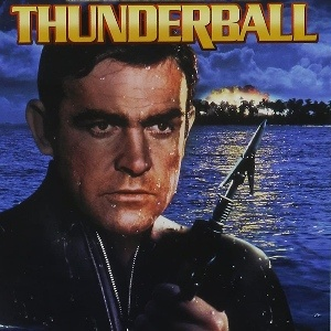 thunderball_square