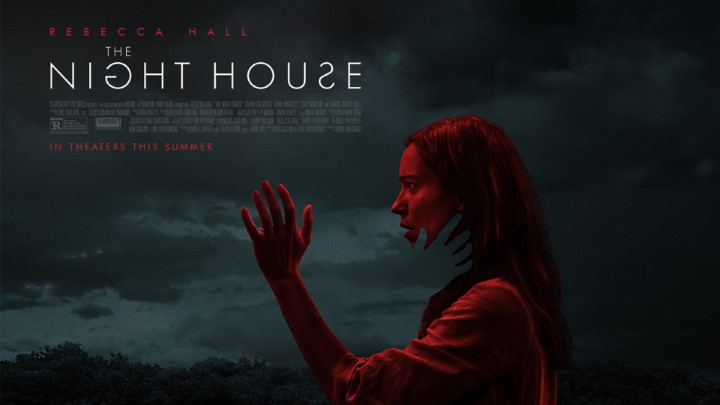 The-Night-House