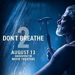dont-breath-2_square