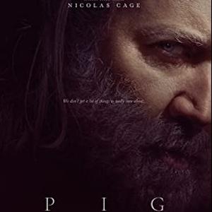 pig_square