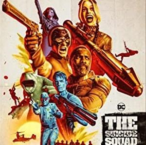 sucide-squad_square
