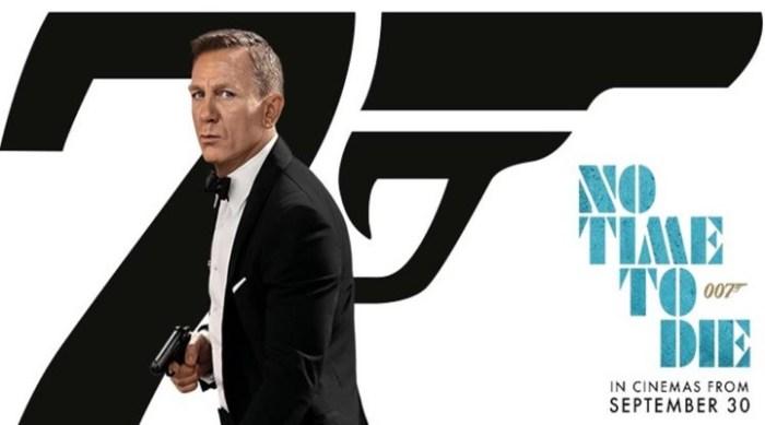 James-Bond-No-Time-To-Die_header
