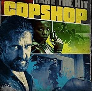 cop-shop_square
