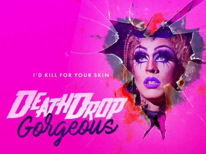 death-drop-gorgeous_header