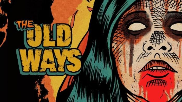 the-old-ways_header