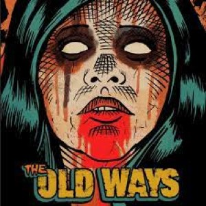the-old-ways_square