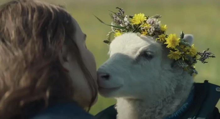 Noomi-Rapace-and-Ada-in-A24s-Lamb-Review_header