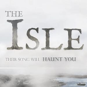 The-Isle-movie-film-horror-British-2019_square