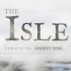 Indie Movie Review – The Isle