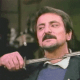 Indie Documentary Review: Smoke And Mirrors – The Story Of Tom Savini