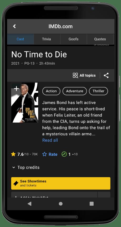 runpee-app-IMDb