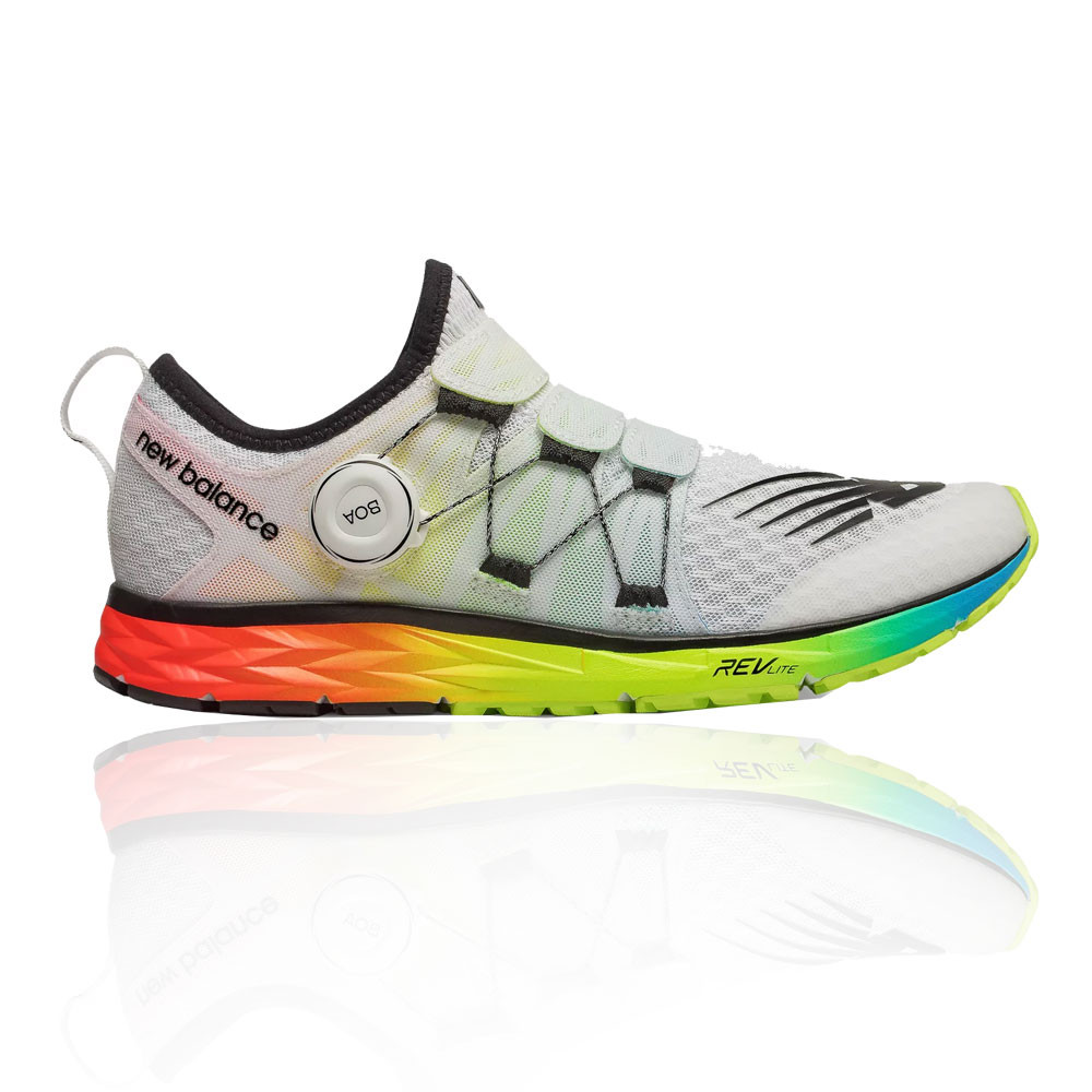 pretty nice b1be4 e0020 RunPod | New Balance 1500 V3 | Women's | Stable and Race Ready