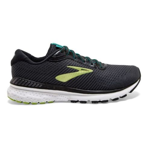 Men's Brooks Adrenaline 20 Running Shoe