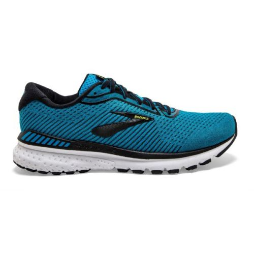 Men's Brooks GTS Adrenaline 20 Running Shoe