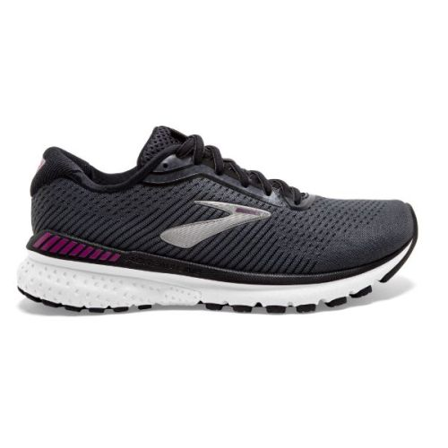 Women's Brooks GTS Adrenaline 20 Support Running Shoe