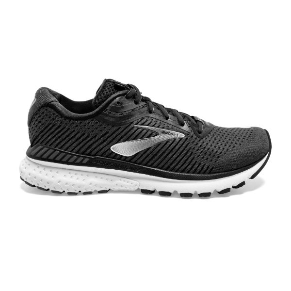 Brooks GTS Adrenaline 20 Running Shoe