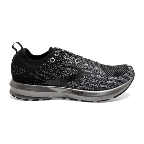 Brooks Levitate 3 Running Shoe Black
