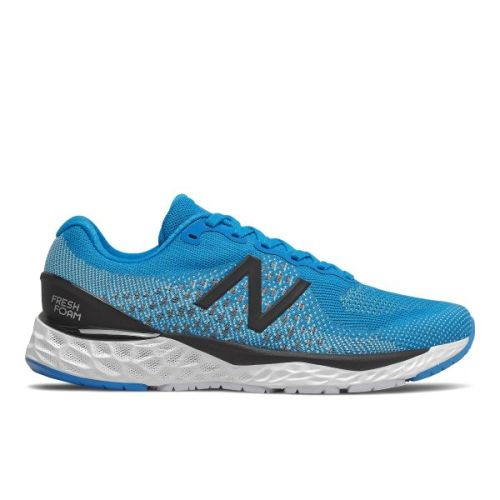 Men's New Balance 880v10 Neutral Running Shoe