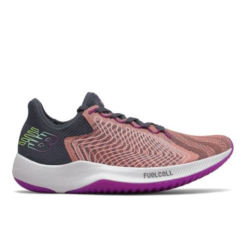 Women's New Balance Fuel Cell Rebel Race Shoe