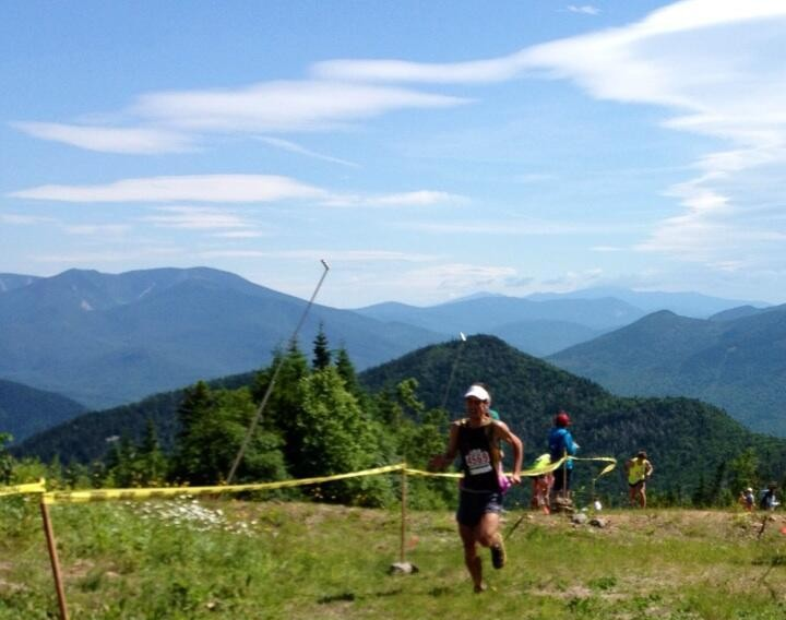 hc-loon-mountain-race-0707-20140706-001