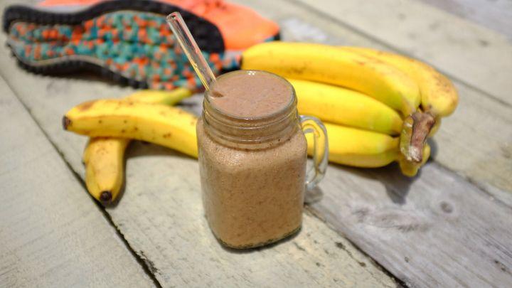 6 pasos para mejorar inmediatamente tu nutrición como corredor