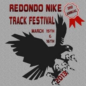 Nike Redondo