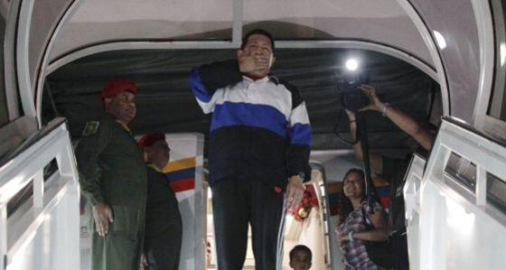 ChavezCamastron