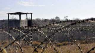 Guantanamo_TINIMA20140330_0058_18-647x362