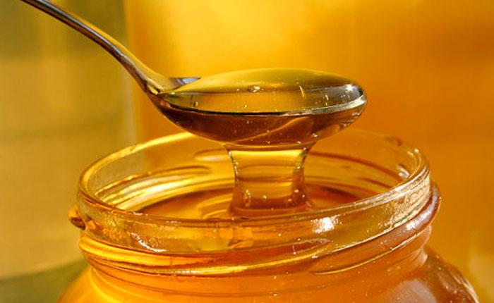 Resultado de imagen de azucar nos roba los nutrientes