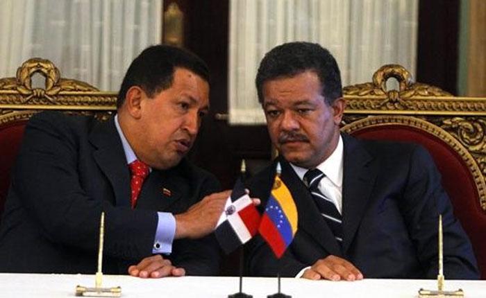 ChávezyFernández