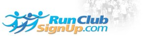 RunSignUp Clubs