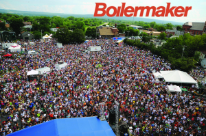 Boilermaker Image