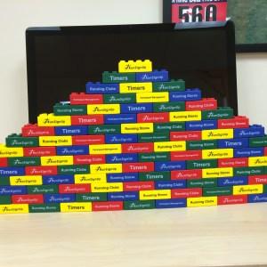 RunSignUp Blocks
