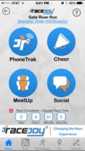 GRR_Phone