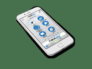 PhoneTrakPhone_Tilt