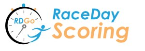 rdgo_scoring