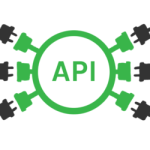 API Integration Quick Start