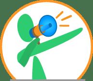 circle-ron-megaphone.bAv7Tx.png