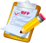 Sample Race Registration RFP