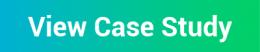 casestudy1