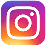 Instagram Integration Changes