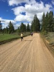 Reno-Tahoe Odyssey Relay Offers RaceJoy's Live Team Tracking