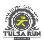 Historic Tulsa Run Celebrates 41st Year with RaceJoy