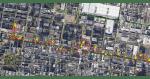 Geek Corner - GPS Positioning Algorithms