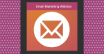 Webinar Recap: Email Marketing
